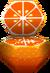 Orangechairgc