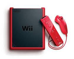 File:Wii mini.jpg