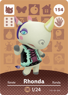 File:Amiibo 154 Rhonda.png