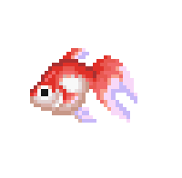 File:Goldfish (Wild World).png