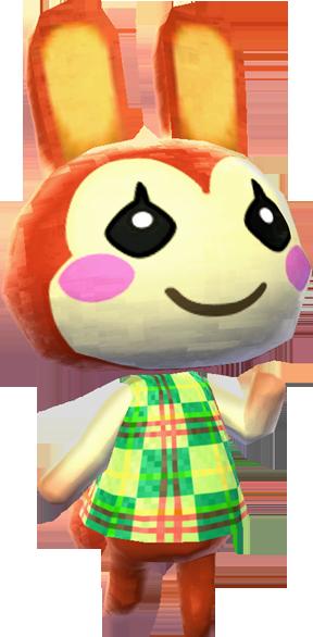 Rabbit | Animal Crossing Wiki | Fandom powered by Wikia