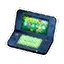 New Nintendo 3DS XL HHD Icon