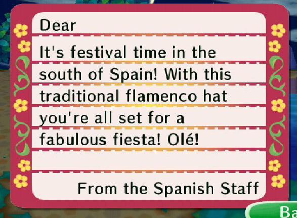 File:FlamencoHatLetter.jpg