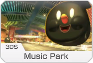 File:MK8- 3DS Music Park.PNG