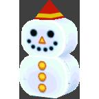 File:Snowmanfridgecf.png