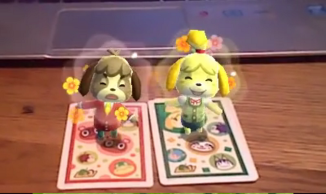 File:Digby and Isabelle together joy.PNG