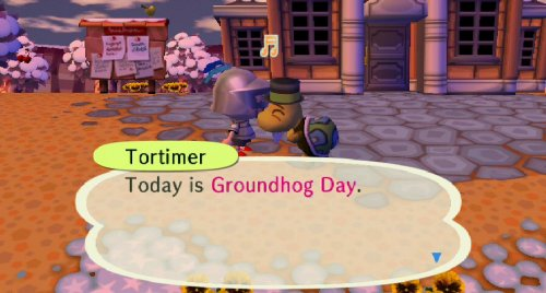 File:GroundhogDay.jpg