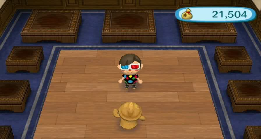 Incredible Auction House Animal Crossing Wiki Fandom Powered By Wikia Short Hairstyles For Black Women Fulllsitofus