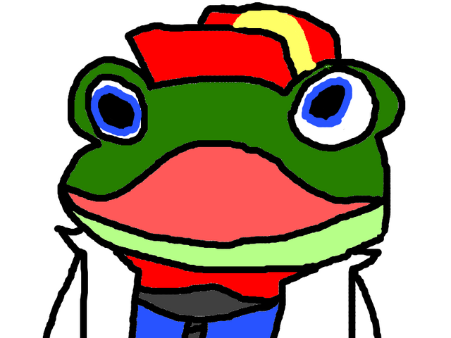 File:Slippy.png