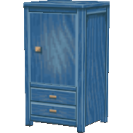 File:Bluewardrobecf.png