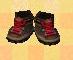 File:Hiking Boots.JPG
