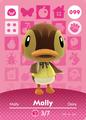 Amiibo 099 Molly.png