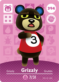 File:Amiibo 394 Grizzly.png