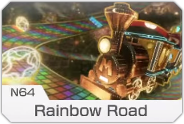 File:MK8- N64 Rainbow Road.PNG
