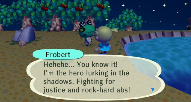 File:Animal Crossing CF 114.jpg