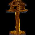 Birdhousecf.png