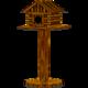 Birdhousecf