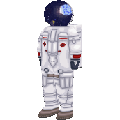 File:Spacemansamcf.png