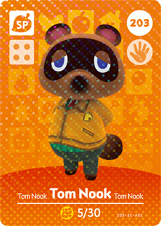 File:Amiibo 203 Tom Nook.png