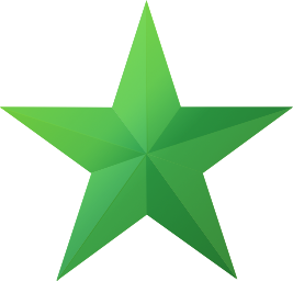 File:StarIconGreen.png