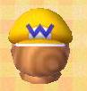 File:Wario Hat.JPG