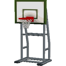 File:Basketballhoopcf.png