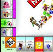 NintendoMonopolyBoard-Zoom