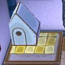 File:Pavement - square.jpg