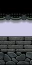 File:Wallpaper mortar wall.png