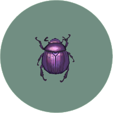 File:Dung Beetle (City Folk).png
