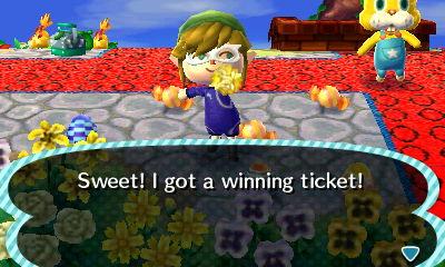File:Bunny day winning ticket.JPG