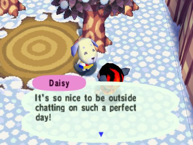 File:DaisyAF.png