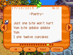 File:Poetry WW.png