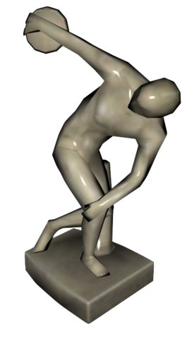 File:Statue Robust Real.png