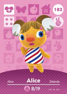 File:Amiibo 182 Alice.png
