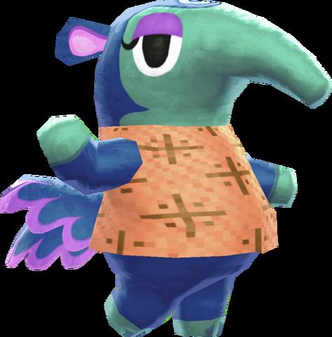 File:Pango - Animal Crossing New Leaf.png