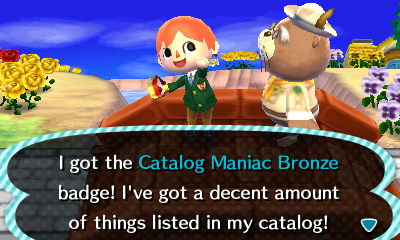 File:Catalog Manic Bronze Acquired.JPG