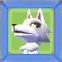 File:FangPicACNL.png