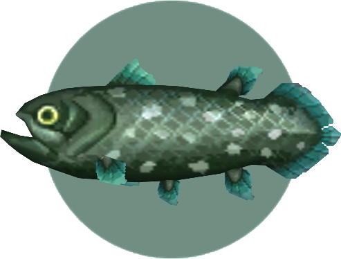 File:Coelacanth (City Folk).png