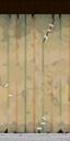 File:Wallpaper old wallpaper.png