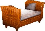 File:Cabanabedgc.png