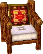 File:Cabin yellow armchair.png