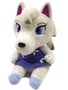 WhitneyAnimalCrossingPlush