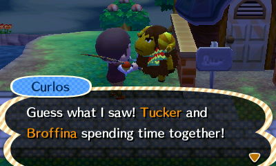 File:Curlos Talks About Tucker and Broffina.jpg