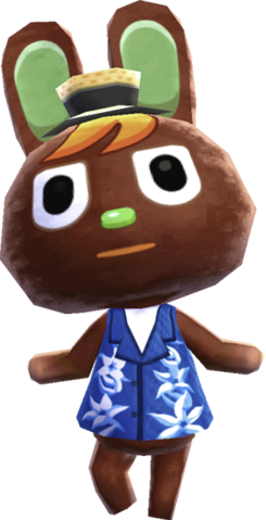 File:O' Hare - Animal Crossing New Leaf.png