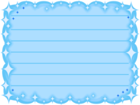 File:Sparkly-paper.png