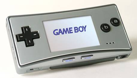 File:Nitendo-gameboy-micro.jpg