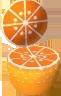 File:Orangechairnl.png