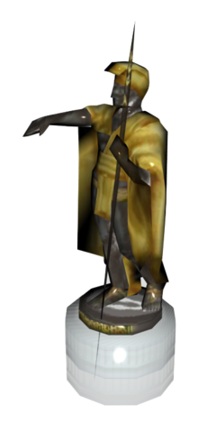 File:Statue Great Forged.png