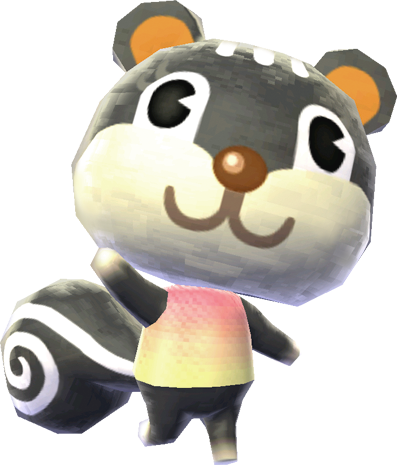 File:Blaire NewLeaf Official.png